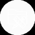 icone-etude3